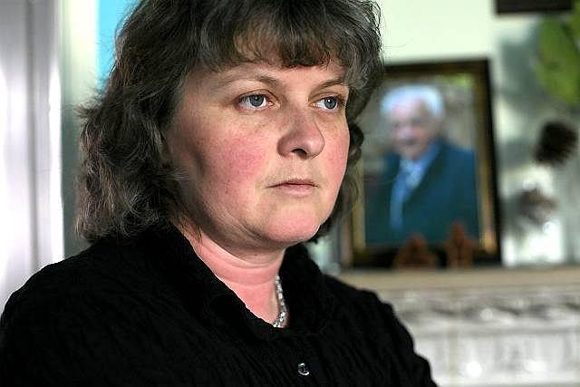 Izabella Sariusz-Skąpska