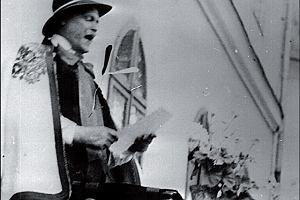 20 stycznia. Został powieszony Wacław Krzeptowski - jeden z przywódców prohitlerowskiego Goralenvolku [KALENDARIUM]