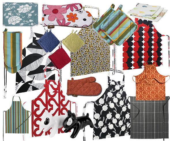 Fokus na: modne gotowanie