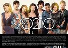 90210 - nowa postać i od razu kłopoty