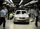 Opel przeniesie produkcj� do Gliwic?
