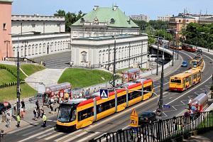 http://bi.gazeta.pl/im/7/8008/z8008937M,Tramwaj-Swing-jedzie-Trasa-WZ.jpg