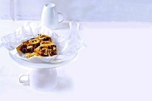 Przepisy Kulinarne Neli Rubinstein Wszystko O Gotowaniu W Kuchni