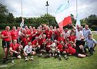 W 2010 roku Budowlani cieszyli się ze zdobycia mistrzostwa Polski na stadionie przy ul. Górniczej. Tym razem o złoto przyjdzie im walczyć najprawdopodobniej gdzie indziej