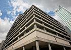 Urbaniści o burzeniu bloków w centrum: co w zamian?