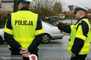 Ostrzejsze kary dla pijanych kierowc�w