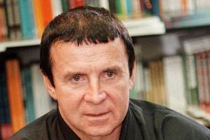Kaszpirowski kontra Cerkiew