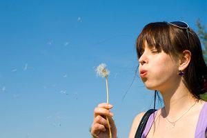 Alergie obni�aj� ryzyko raka