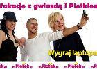 Wakacyjny KONKURS M.PLOTEK.PL