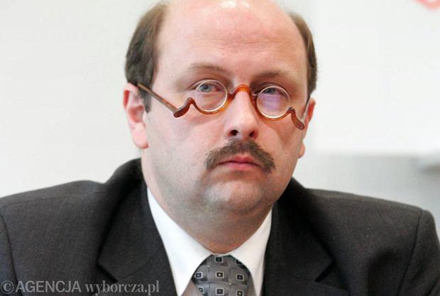 Mec. Stefan Hambura