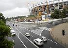 Atak bombowy podczas Euro 2012? S�u�by przygotowuj� si� na taki scenariusz