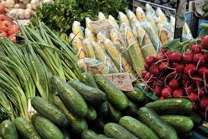 Czy wegetarianie żyją dłużej? Badano 70 tys. ludzi i są wyniki. Niespodziewany podział na płeć
