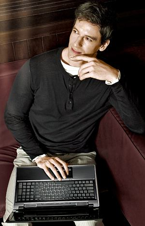 Laptop dla studenta
