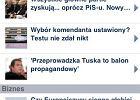 Aplikacja Gazeta.pl ju� w AppStore