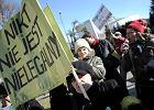 Surowe kary za zatrudnianie nielegalnych imigrant�w