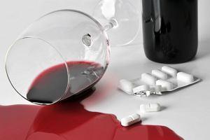 Leki - z czym to si� je?