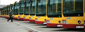 http://bi.gazeta.pl/im/7/8636/z8636897M,Nowe-autobusy-w-taborze-lodzkiego-MPK.jpg