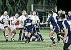 Rugby. Polska pokona�a Niemcy w Pucharze Narodów Europy -