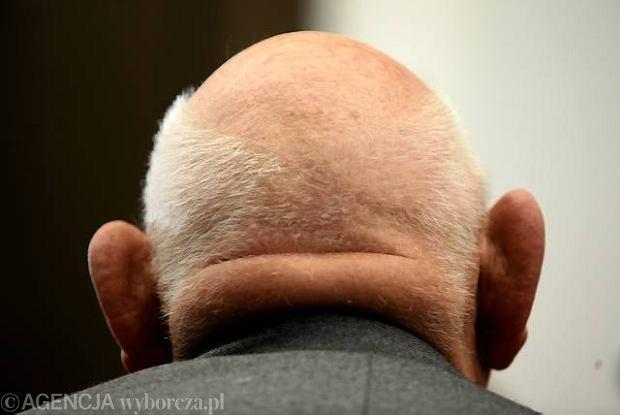"""Tygodniki """"Fakty i Mity"""" i """"Nie"""" wspiera�y kampani� Palikota"""