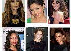 Najpiękniejsze makijaże gwiazd w 2010 roku