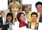 Wykszta�ceni m�czy�ni po 50-tce i tylko 7 kobiet. Tacy s� prezydenci polskich miast
