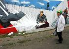 Pokuta w �agrze Perm-36