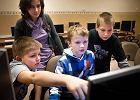 """Akcja """"Komentuj!"""" w blogach w """"Szkole z klas�"""" 2.0"""