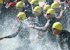 Herbalife Triathlon Gdynia. Miesi�c do startu, zapisy trwaj�