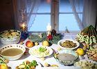 Wyjazdowe �wi�ta Polak�w zawsze z kolacj� wigilijn�