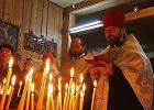 Prawos�awne Bo�e Narodzenie obchodz� pod Tatrami