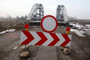 Alpine ma znowu wątpliwości do mostu na autostradzie A1