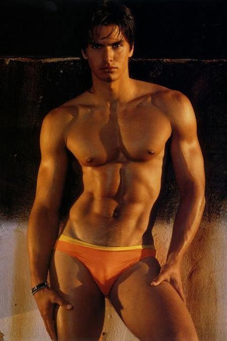 pinoygay sex video com