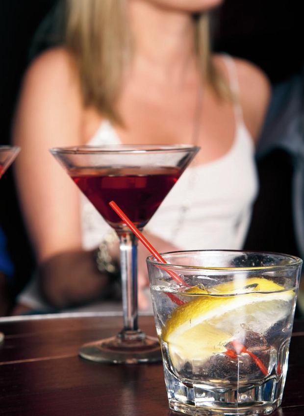 Alkohol i alkoholizm
