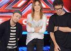 """�wiat interesuje si� polskim """"X-Factorem"""""""