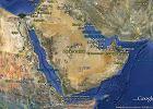 Google Earth odnajduje staro�ytne grobowce