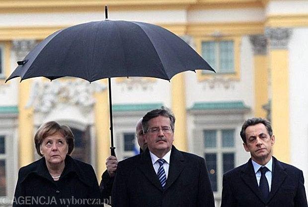 z9067097Q,Trojkat-Weimarski--Merkel--Sar