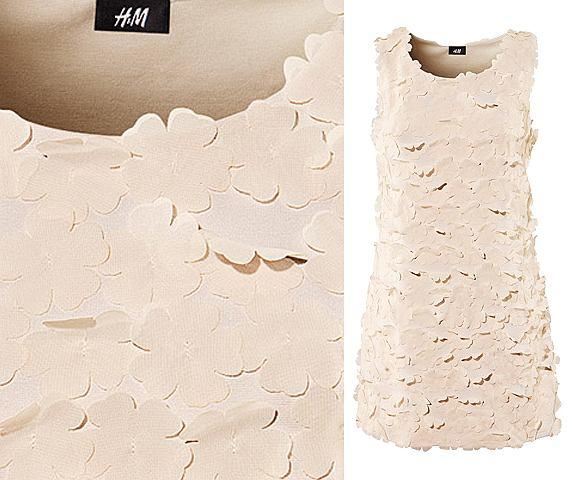 Sukienka H&M, 140z�