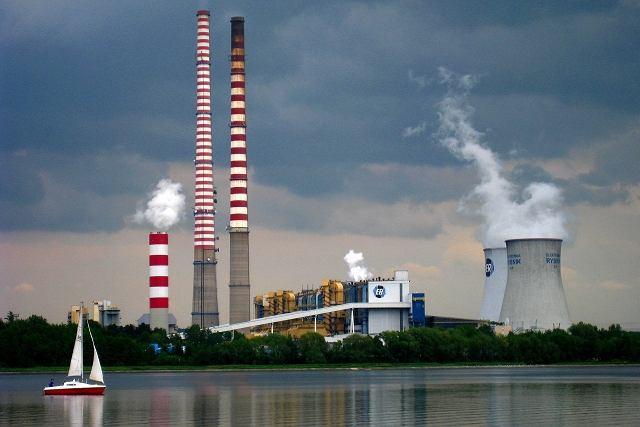 Elektrownia Rybnik