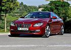 BMW - zabawa z nap�dami