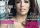 """Eva Longoria dla magazynu """"Allure"""" - sesja + wywiad!"""