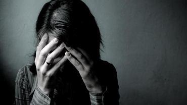 Mężczyzna wolał iść do aresztu niż spotkać się ze swoją partnerką