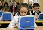 Laptopy uczniom raczej wypo�yczymy
