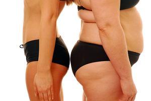 Cała prawda o kaloriach - część 1. (Ile Kalorii Dziennie?)