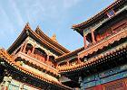 Chiny, Pekin