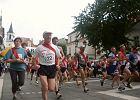 Sztafety przebiegną 100 kilometrów z Zielonej Góry do Cottbus