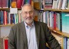 Amerykańscy ekonomiści o Grecji: Niemcy zadają cios Europie, to wykracza poza czystą mściwość