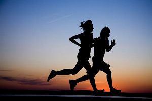 8 najczęstszych wymówek, żeby nie ćwiczyć. I jak się ich pozbyć