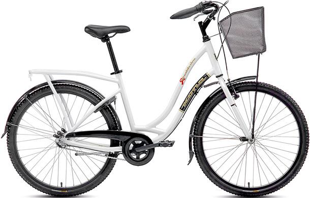 KONA , rowery, miejski