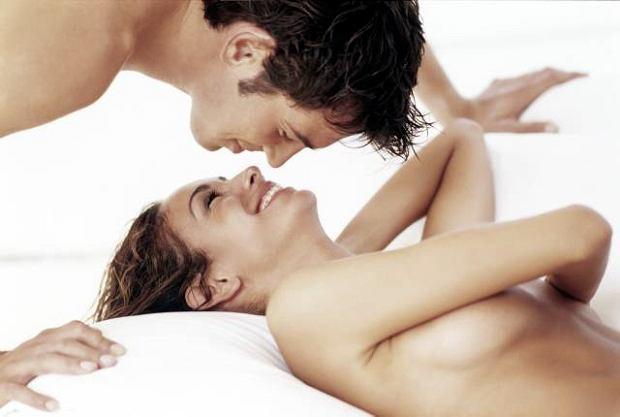 Seks z happy endem
