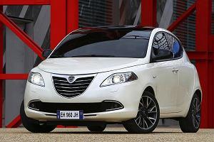 Nowa Lancia Ypsilon - wszystko, co chcieliby�cie o niej wiedzie�